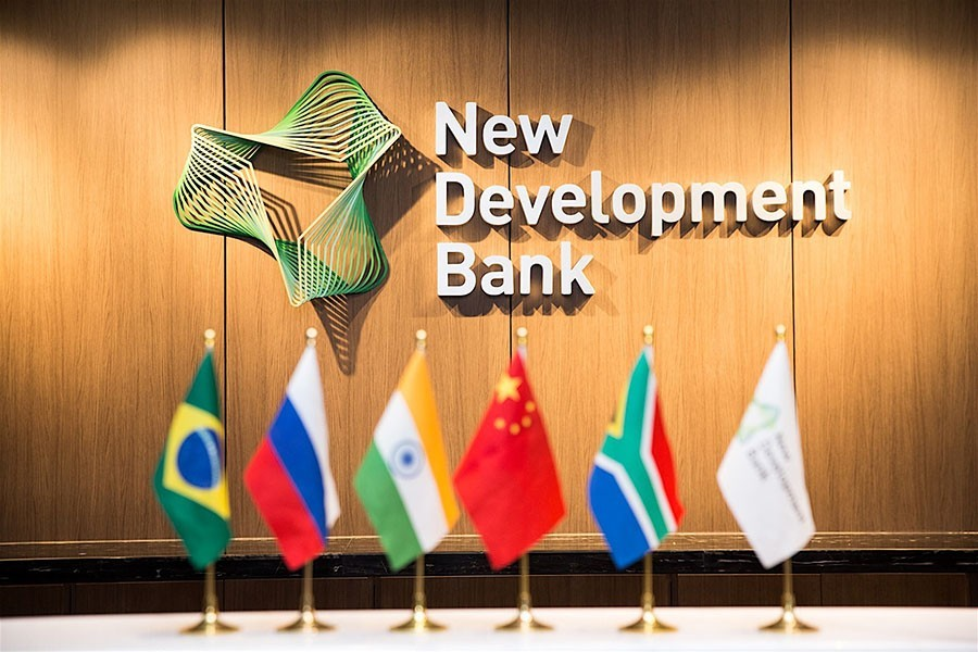 How Bangladesh may benefit from new int'l development banks