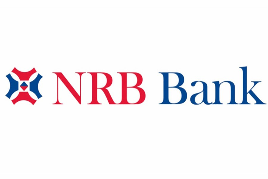 NRB Bank gets the regulator's stick for overreaching investment ceiling