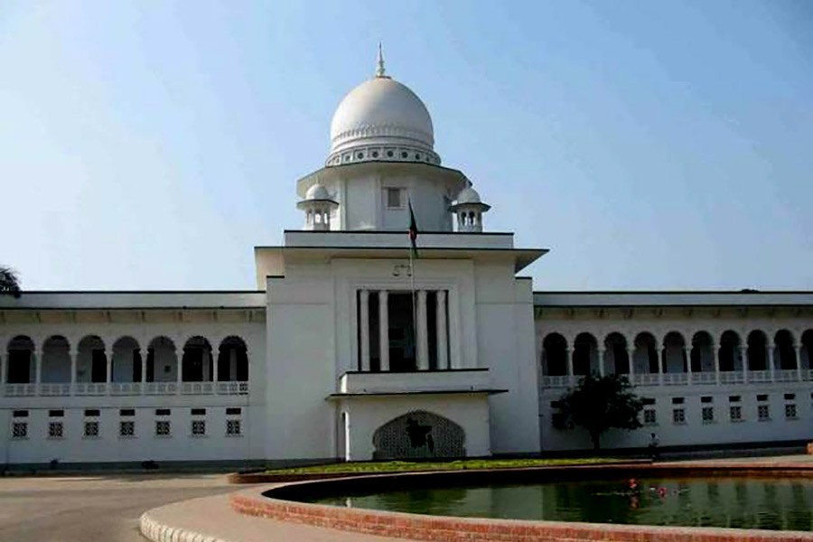 Investigate assets and bank accounts of Rajarbagh Pir, orders HC