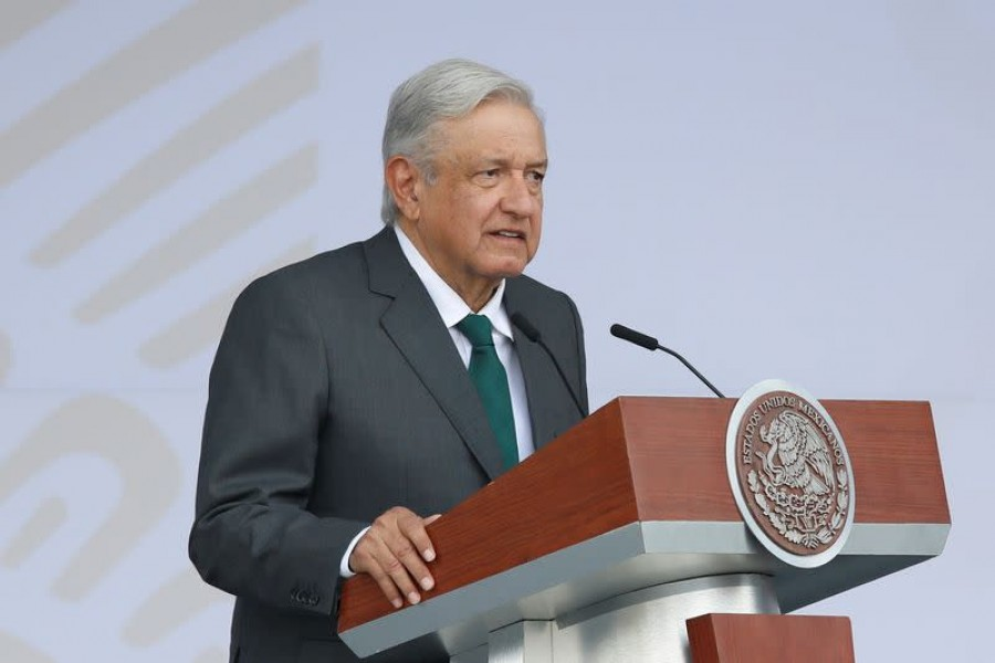 EU-style bloc pitched for Latin America, Caribbean