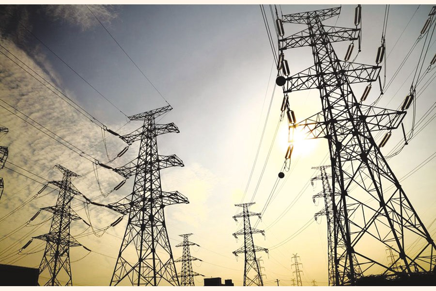 Challenges for power supply at affordable cost