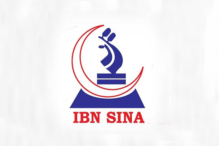 IBN SINA declares 47pc cash dividend for 2021