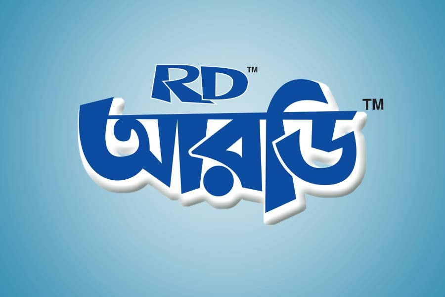 RD Food to launch four new products