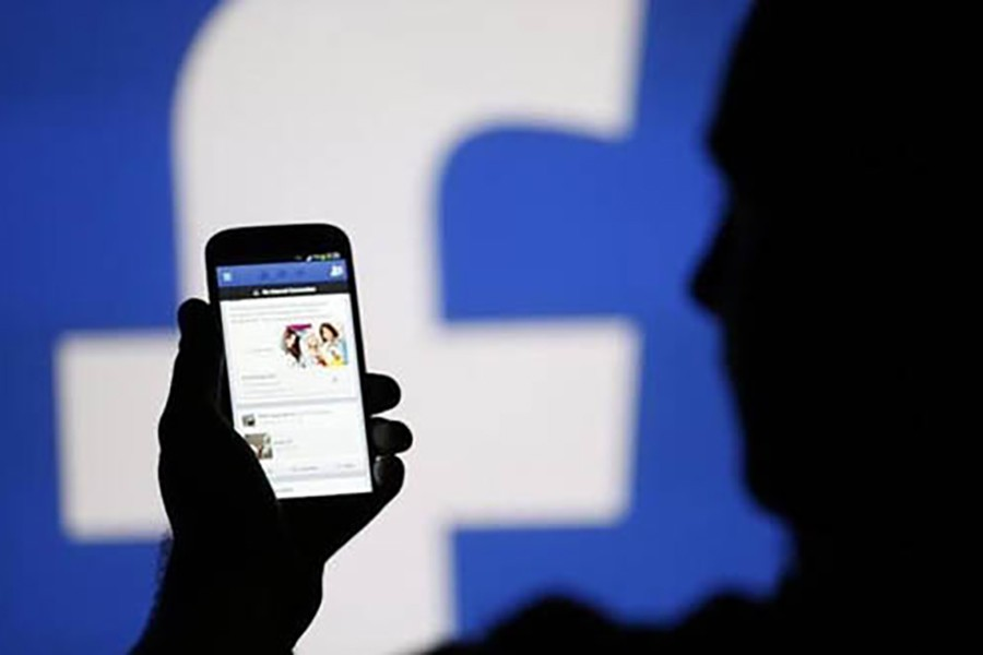 US court orders Facebook to release records of anti-Rohingya content