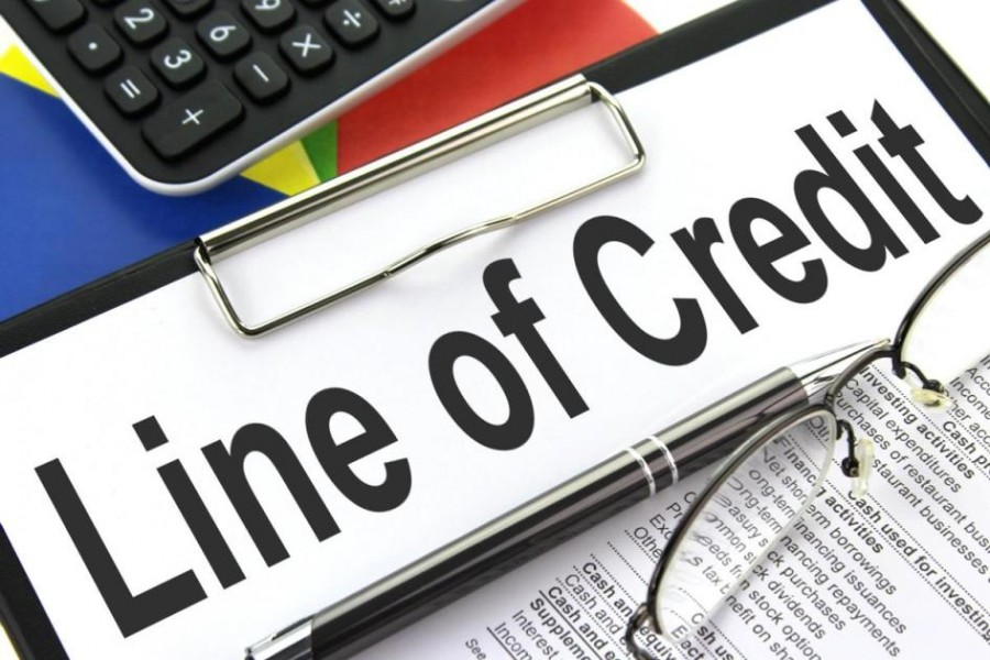 Dhaka wants softer procurement terms for India's line of credit projects