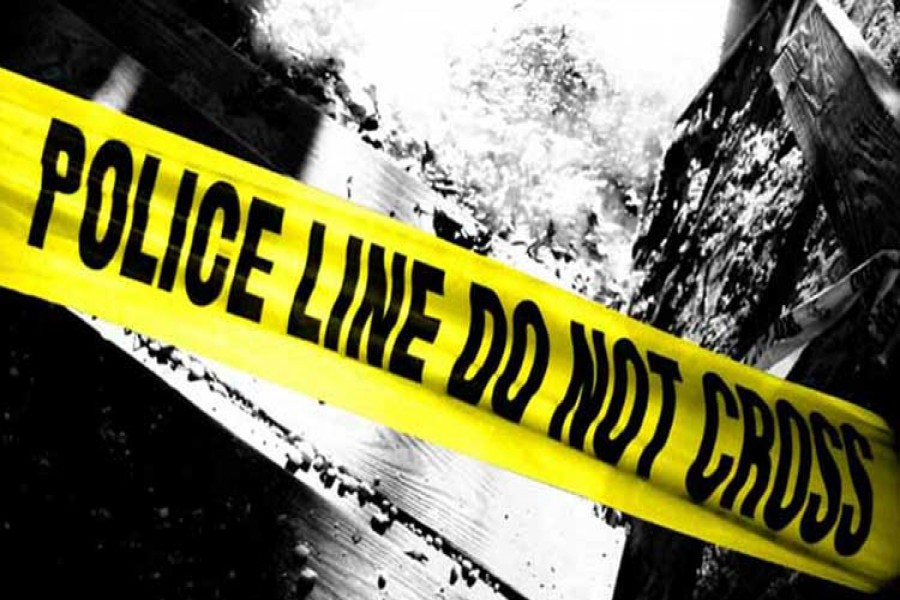 two die in comilla head on collision
