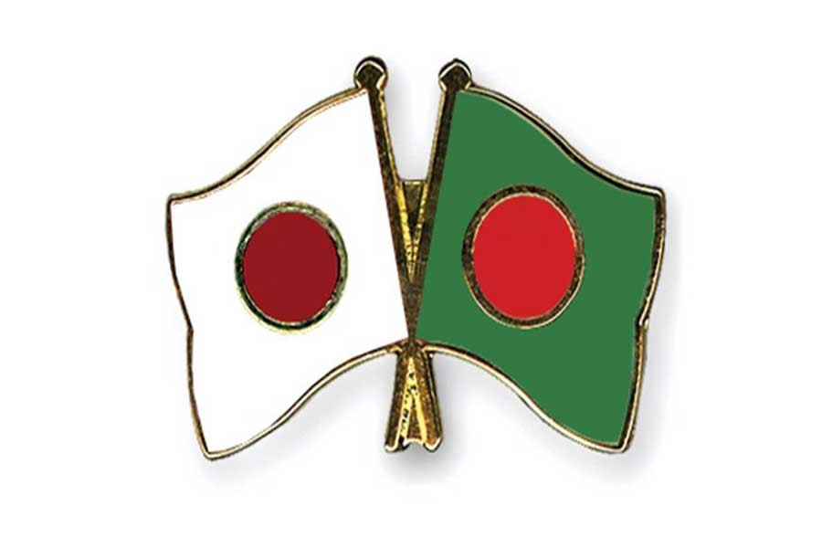 Japanese investors now keen on investment in Bangladesh