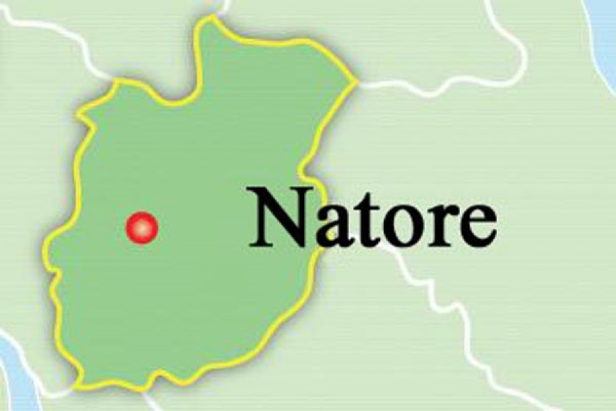 One gets death for murder in Natore