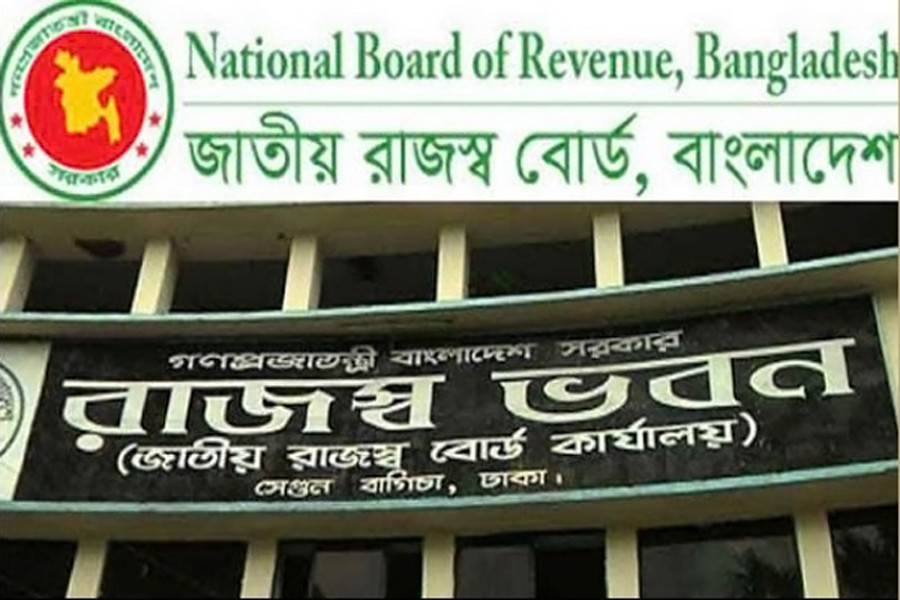 NBR sets sleuths to detect tax-dodgers, money-launderers