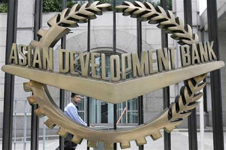ADB loans set to be costlier
