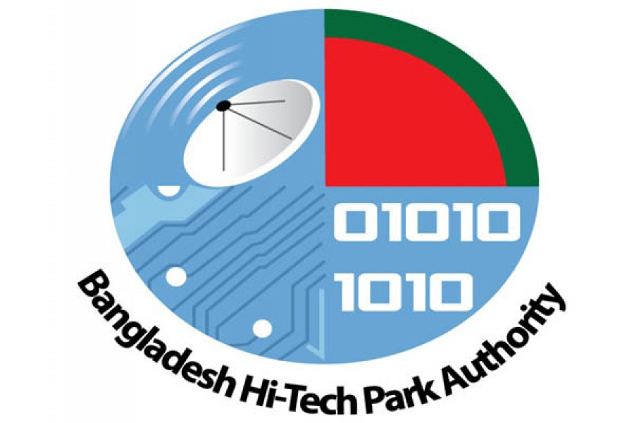 Work on hi-tech park in Rajshahi to complete 2019