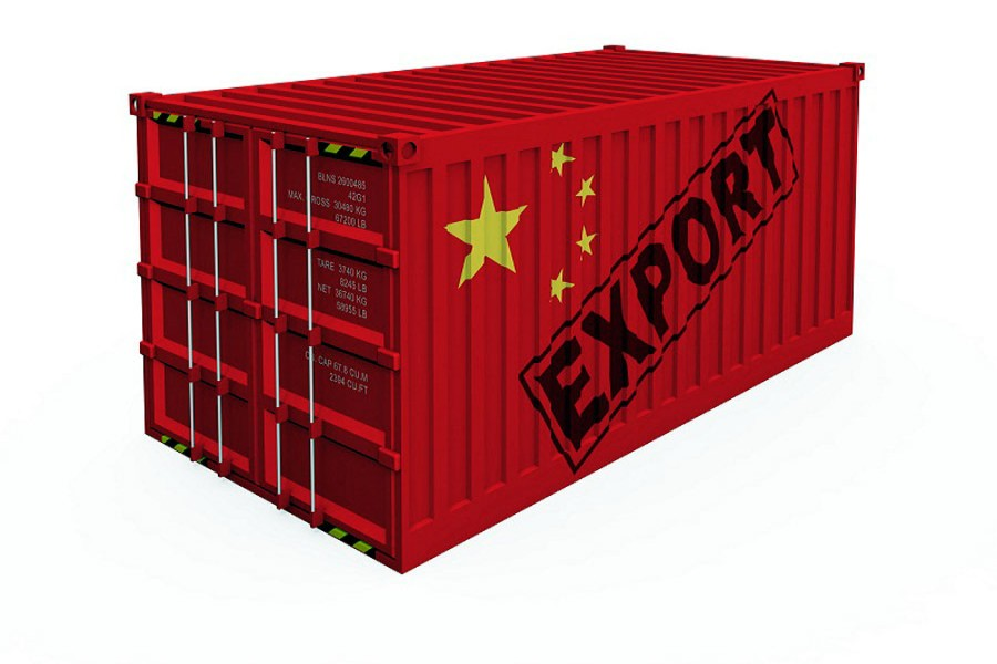 china export strategy Market entry strategy  as always, companies should consider their own resources, previous export or business experience abroad, and long-term business strategy before entering the china market.