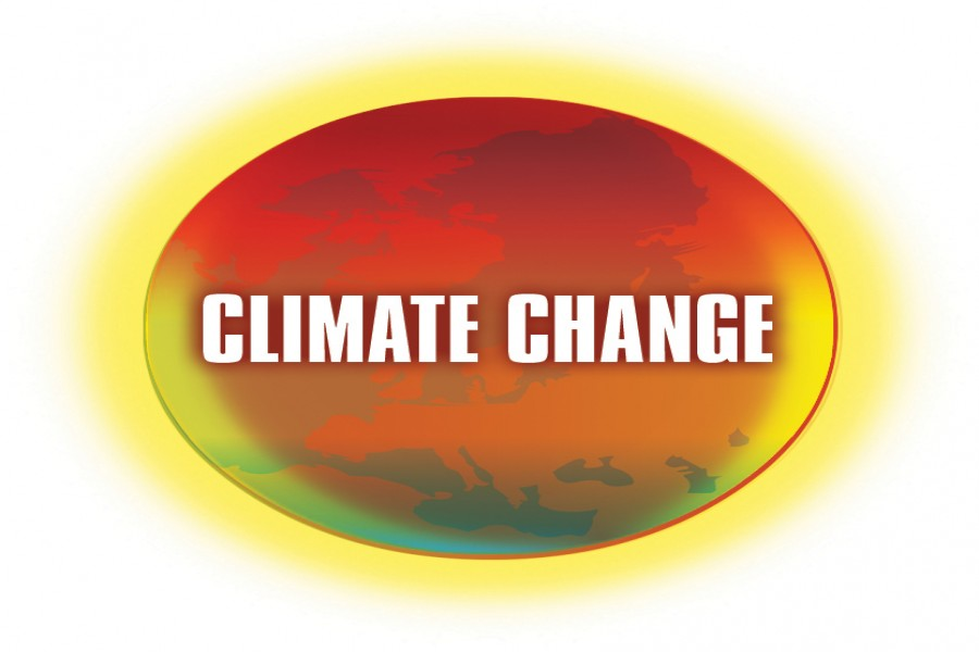 Confce on  climate change  begins Sep 26 in Tokyo