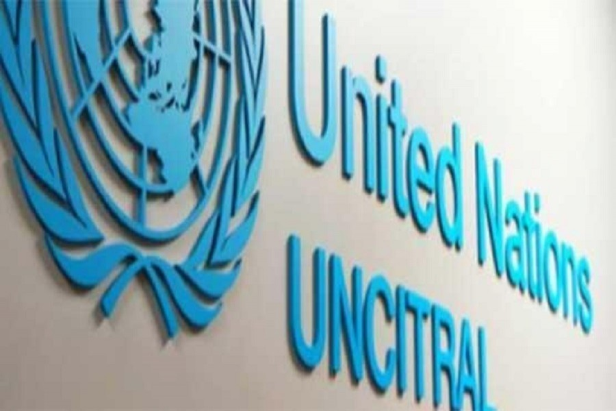 UN body endorses ICC Rules for Forfating