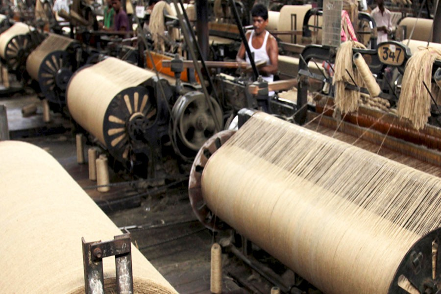 Govt retakes eight mills as private operators fail