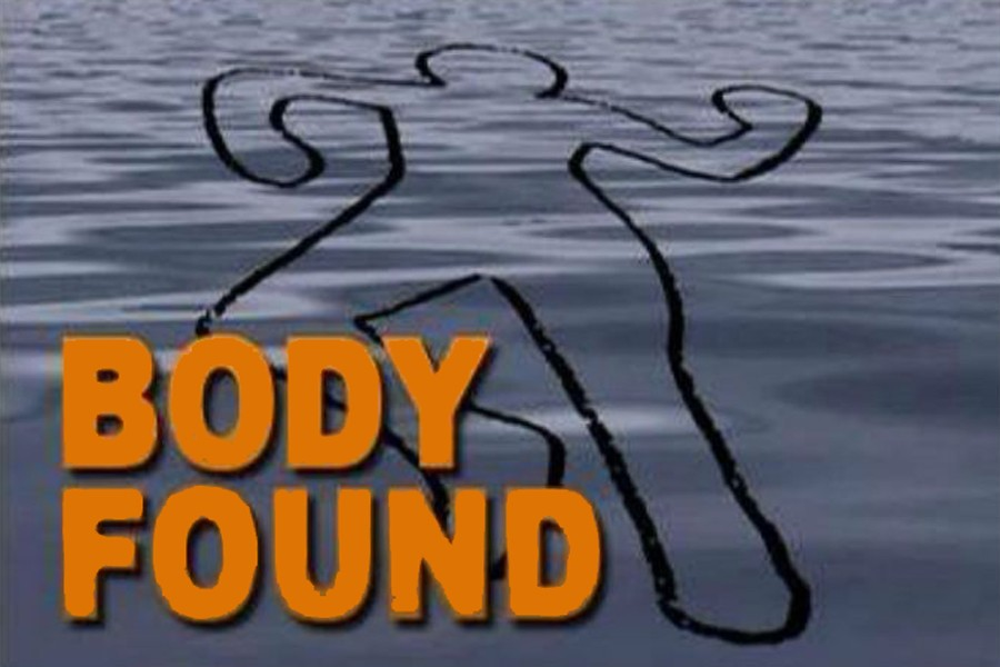 Police find youth's body in Bagerhat