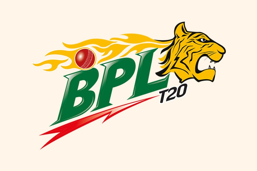 BPL players' draft programme held on Saturday