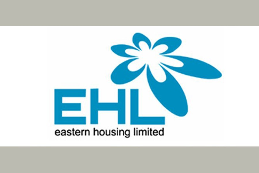 Eastern Housing recommends 22pc cash dividend