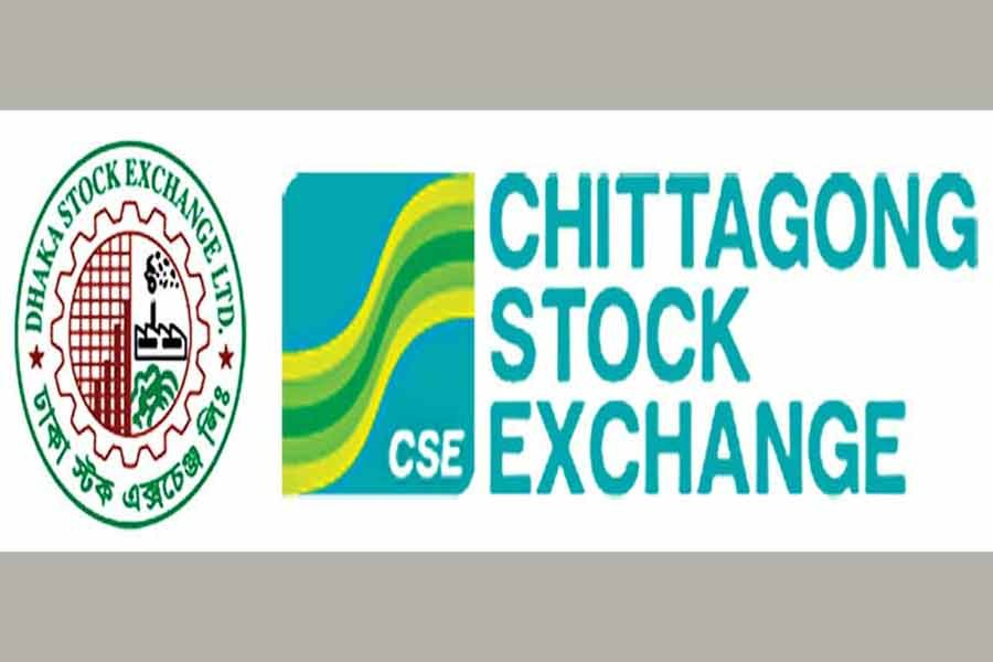 Govt continues to take steps for stock markets dev: Mannan