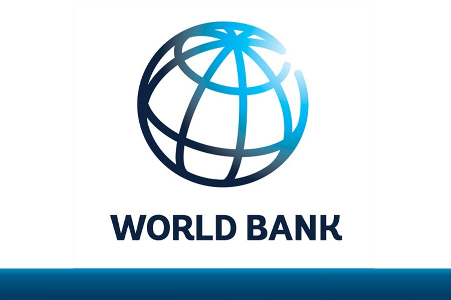 WB suggests technological progress in manufacturing
