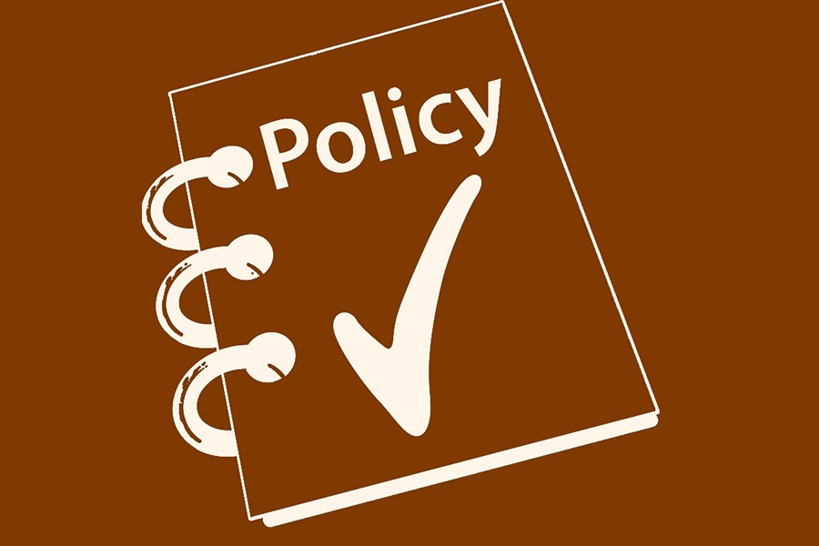 Policy making: An introduction