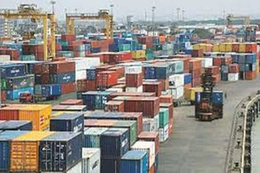 Govt forms NCMID to improve business environment