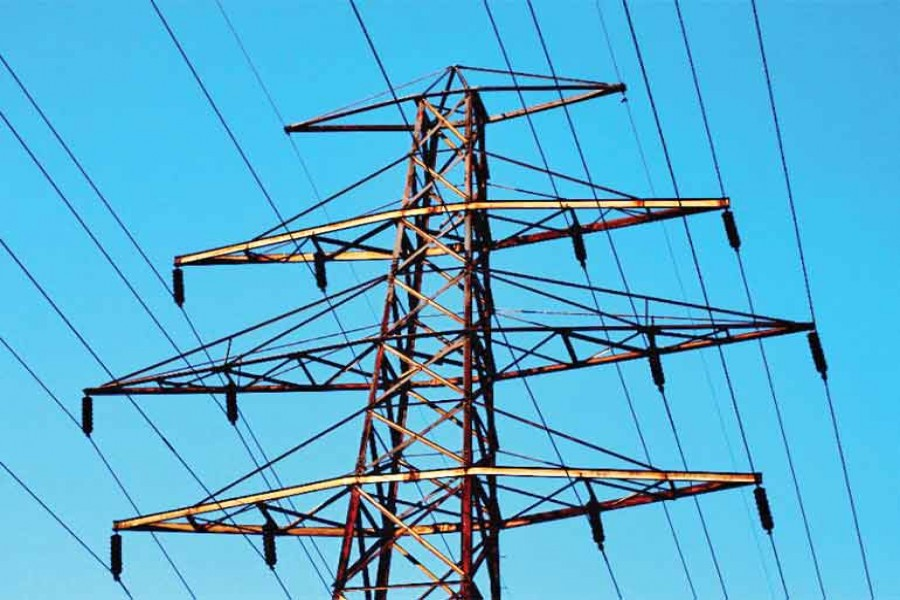Businesses, rights groups demand power tariff cuts