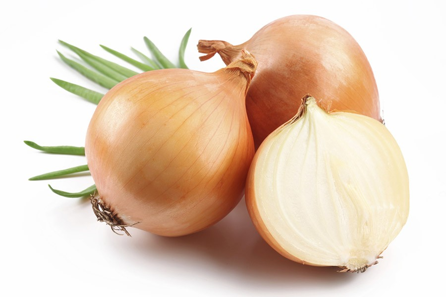 Onion: A blessing or a curse