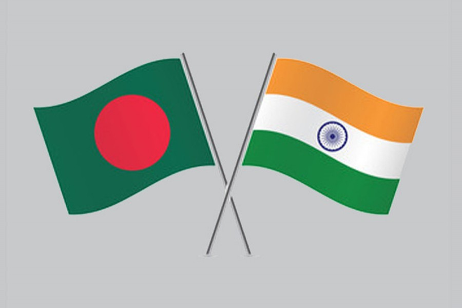 India-BD to sign $4.5b LoC deal Wednesday