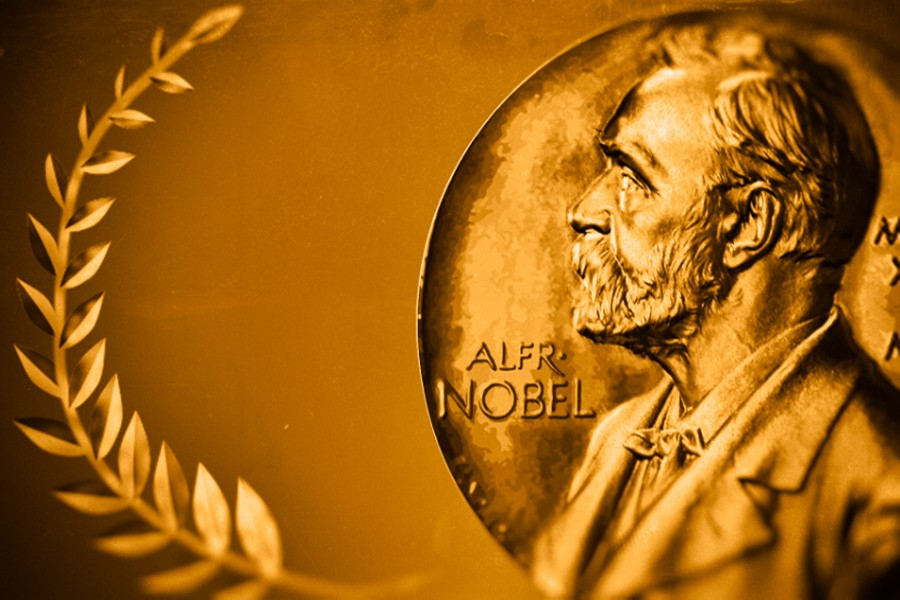 Nobel committee to honour for peace Friday