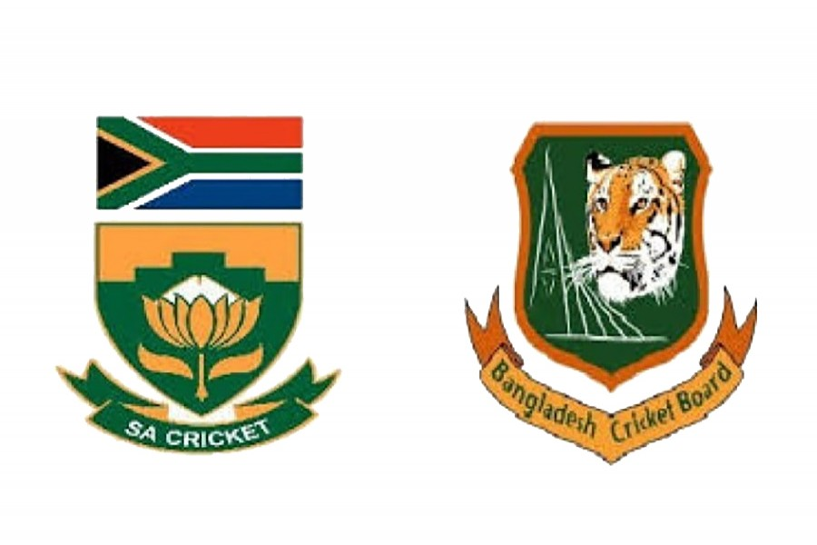 Bangladesh win toss, opt to bowl again