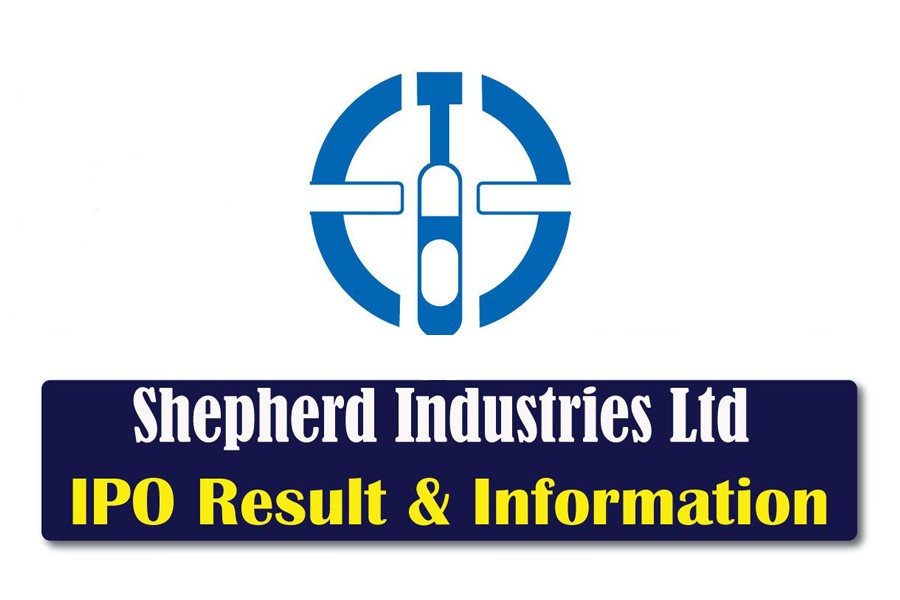 Shepherd Industries recommends 10pc stock div
