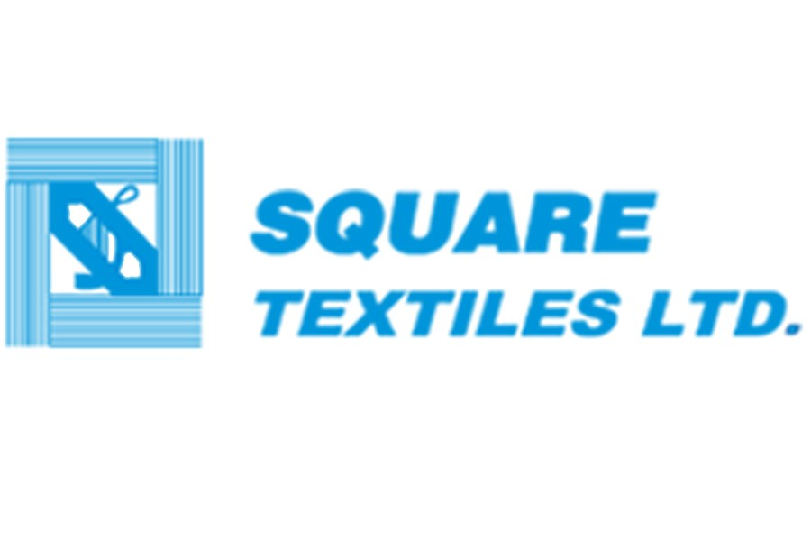 Square Textile recommends 25pc div