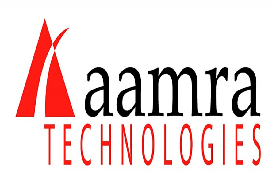 Aamra Technologies recommends 10pc dividend