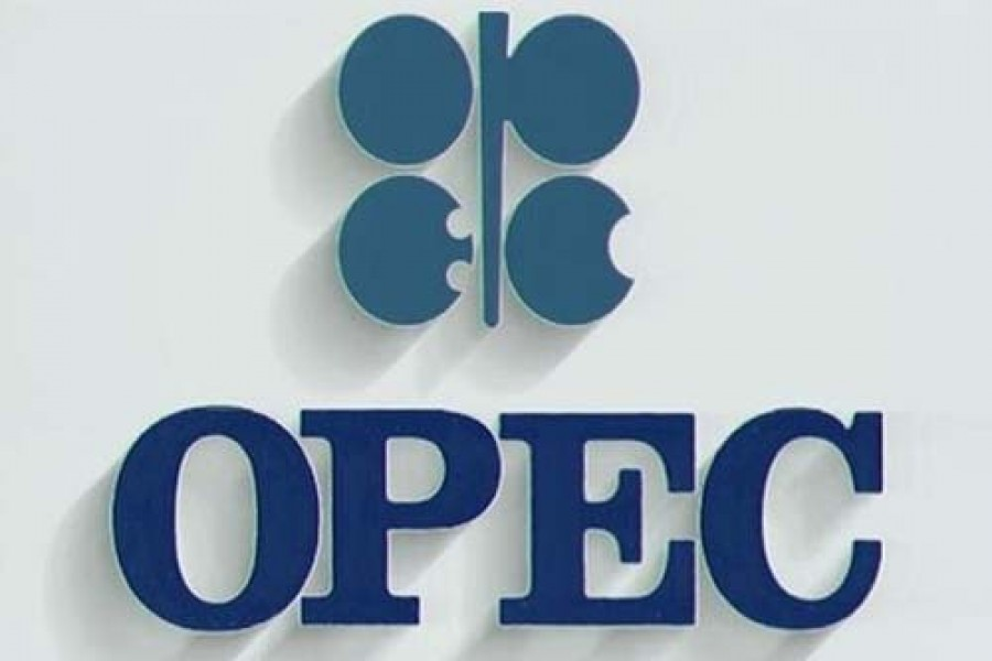 OPEC compliance with oil output cut deal at 86pc, says IEA head
