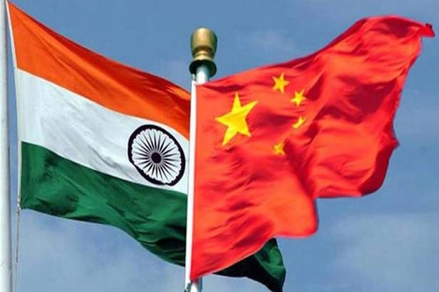 India's tightened consumer goods standards could hurt China imports