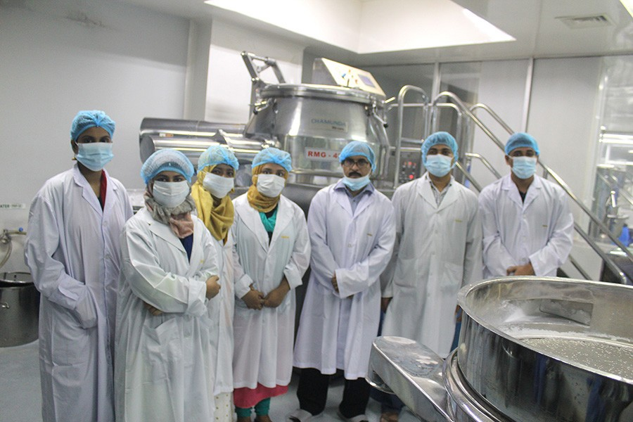 pharmaceutical industry in bangladesh Bangladesh should take an effective initiative to create a platform among the 50 least developed countries (ldcs) of the asia pacific region and in africa to help boost its pharmaceutical export to the less regulated markets, the industry people said.