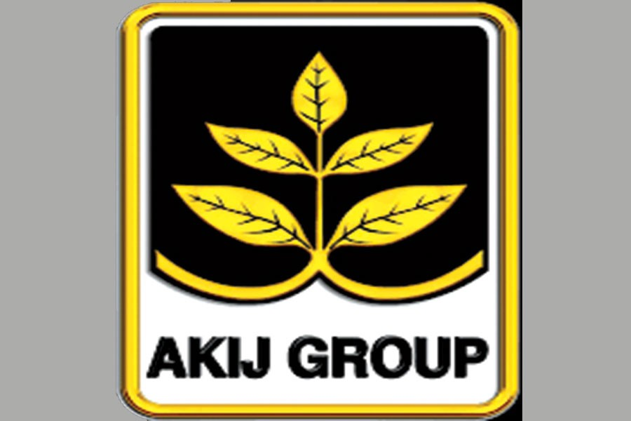 Akij gets green signal for investment abroad