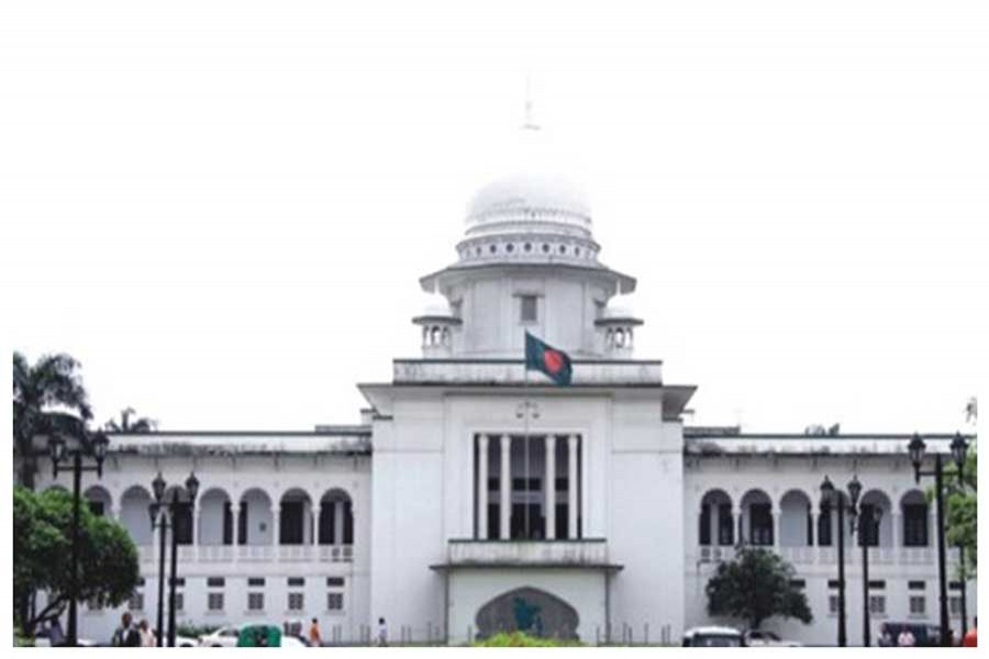 HC issues suo moto on child marriage