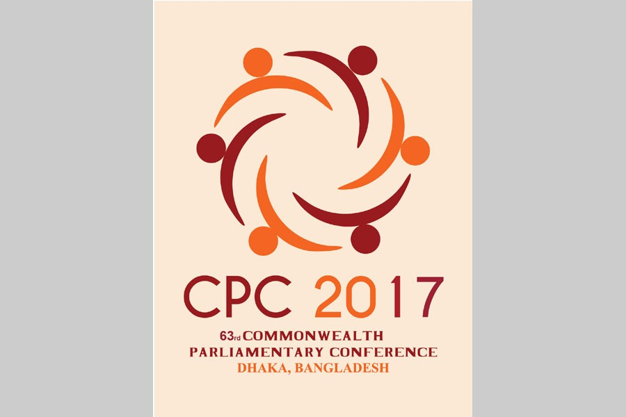 Dhaka to host Commonwealth Parliamentary Conference for first time