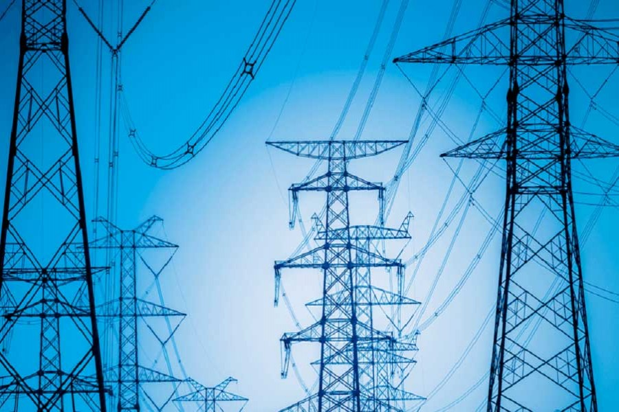 Uae Interested In Bd Energy Sector Investment