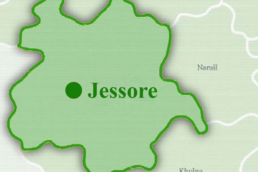 Police recover 90 crude bombs in Jessore