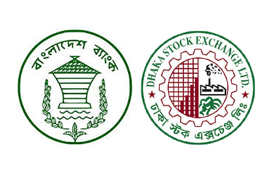 treasury securities of bangladesh Treasury securities in bangladesh we enjoyed the challenges of preparing the report with an opportunity to increase our understanding of the pricing and bidding behavior of t-bills in bangladesh we are earnestly thankful to you for your guidance during the preparation of this report.