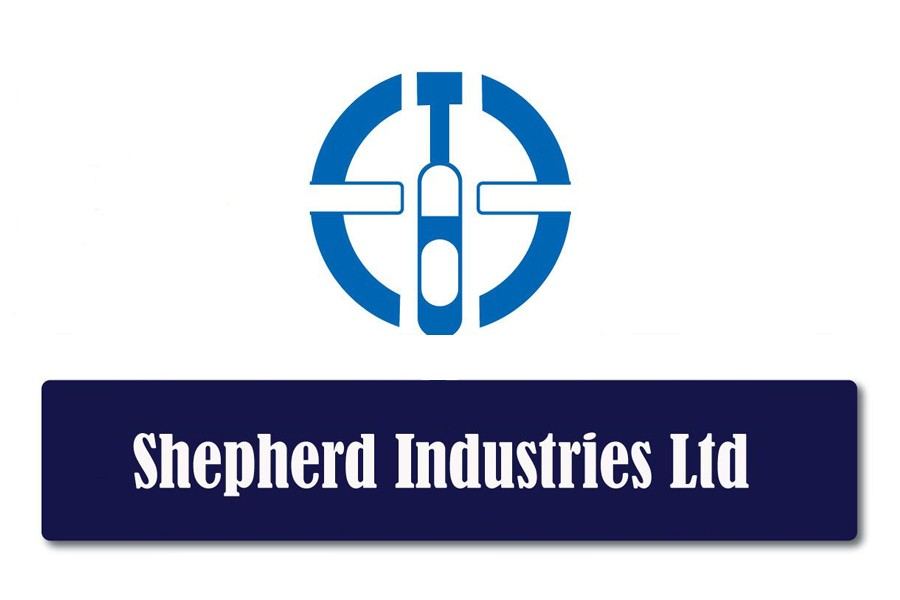 Shepherd Industries to revise IPO funds