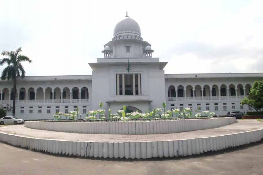 HC reduces three rape convicts' death penalty