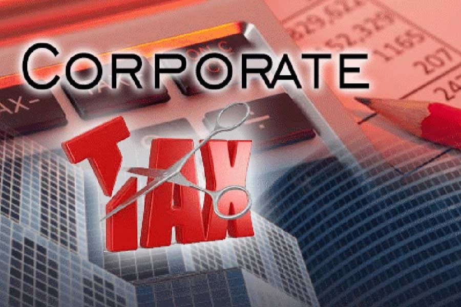 China to expand corporate tax cuts