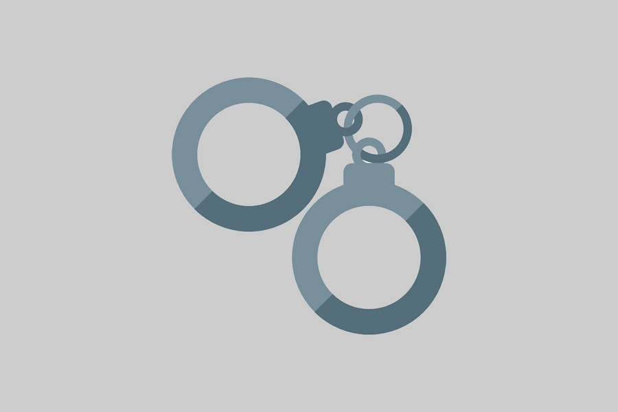 RAB nabs foreign fraudsters