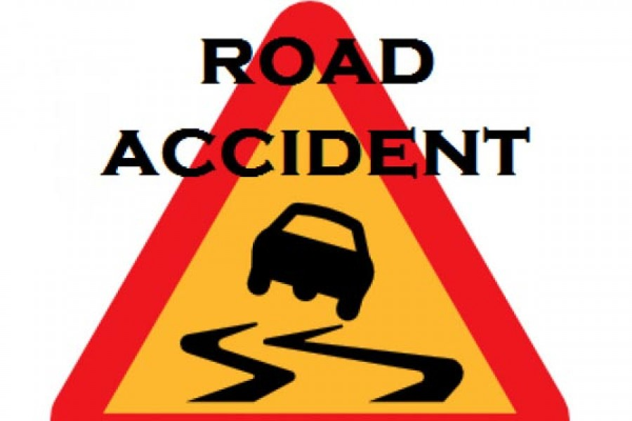 Road accidents to reduce by 50pc!