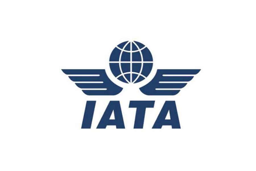 IATA to help BD aviation sector grow