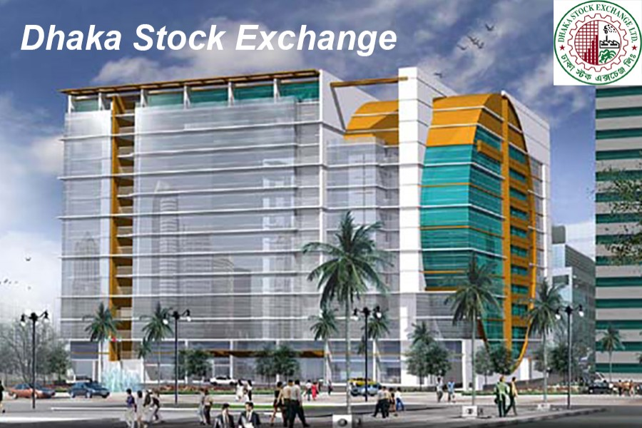 report on bangladesh stock exchange First and oldest financial portal based on share markets of bangladesh pioneer in technical analysis of bangladesh our mission is simple - to make you a better investor so that you can invest conveniently at dhaka stock exchange our stock bangladesh tool lets you create the web's best looking financial charts for technical analysis our scan engine shows you the bangladesh share market's.